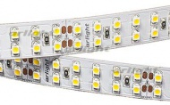 Лента 1200LED 24V Warm RT2-5000 2x2 (3528)