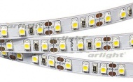 Лента 600LED 12V Warm RT2-5000 2x(3528)
