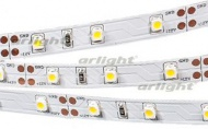 Лента 300LED 12V Warm RT2-5000 (3528)