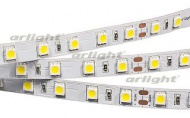 Лента 300LED 24V Warm RT2-5000 2x(5060)
